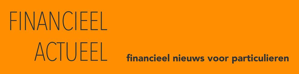 Financieel Actueel